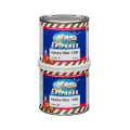 Epifanes Epoxy Filler 1300 750ml.