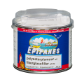 Epifanes Polyesterplamuur wit 500gr.