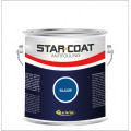 Star*Coat Antifouling - Blauw