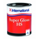 Supergloss Hs 210 Ocean Blue