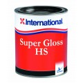 Supergloss Hs 248 Artic White