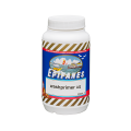 Epifanes Washprimer AQ 500ml.